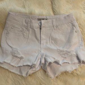 Pants - Boutique Shorts